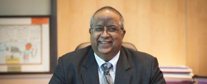 """Marketing, Meet Finance: Understanding Market-Based Assets"" – Raj Srivastava"