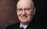 """What Next?"" – An Interview with Philip Kotler on the Future of Marketing"