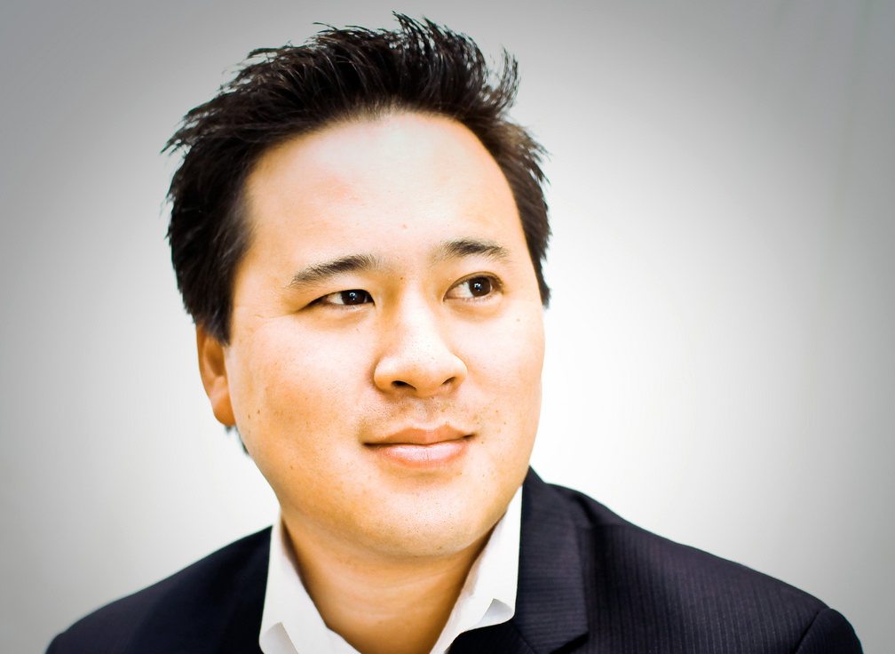 """The Rise of the Collaborative Economy"" – An Interview with Jeremiah Owyang"