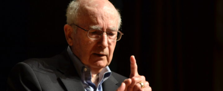 """Branding: From Purpose to Beneficence"" – Philip Kotler"
