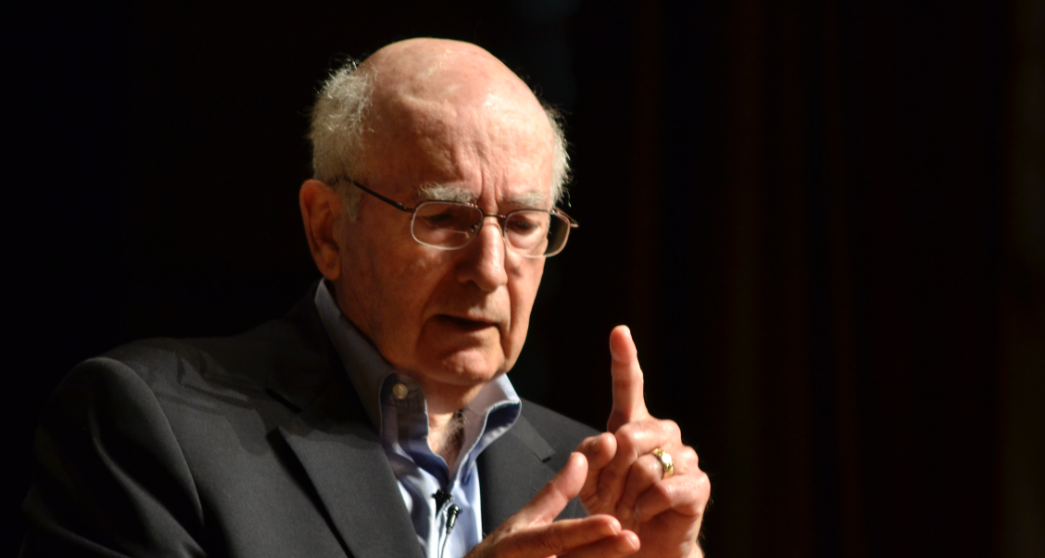 """Leadership and the Public Good"" – An Interview with Philip Kotler"