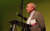 "VIDEO: Yvon Chouinard – ""Marketing at Patagonia is easy. We just tell people who we are."""