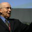 """""""The Executive Guide to Marketing Effectiveness"""" – Philip Kotler"""