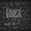 """""""Optimizing Marketing: The Ideas-To-Demand Chain"""" – Robert Shaw and Philip Kotler"""