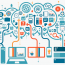 """""""The True Potential of Internet of Things Technology"""" – John Hagel"""