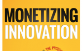 """Monetizing Innovation"" – An Interview with Simon-Kucher & Partners' Madhavan Ramanujam"