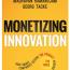"""Monetizing Innovation"" – An Interview with Simon-Kucher & Partners' Madhavan Ramanujam"