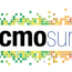 """""""Marketing and The CMO Survey"""" – An Interview with Christine Moorman"""