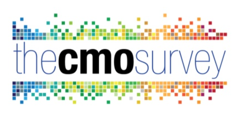 """Marketing and The CMO Survey"" – An Interview with Christine Moorman"