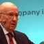 """""""The Relationship between Marketing and Capitalism"""" – Philip Kotler"""