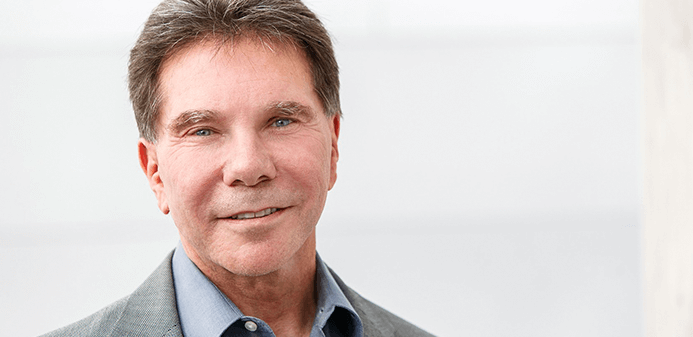 "BOOK REVIEW: ""PRE-SUASION: A Revolutionary Way to Influence and Persuade"" by Robert Cialdini"