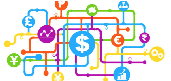 """The 4 Cs of B2B Sales Performance"" – Javed Matin"