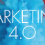 """""""Marketing 4.0"""" – A Podcast Interview with Philip Kotler"""