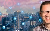 """Building the Internet of Things"" – An Interview with Cisco's Maciej Kranz"