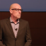 "VIDEO: Scott Galloway – ""How Amazon is Dismantling Retail"""