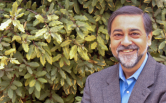 """The Driver in the Driverless Car"" – An Interview with Vivek Wadhwa"