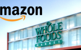 """Amazon's Strategy Whiteboard: Whole Foods Acquisition Disrupts Retail"" – Christian Sarkar"