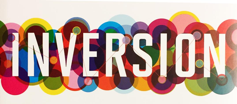 """The Inversion Factor: How IoT Changes Everything"" – Sanjay Sarma and Linda Bernardi"