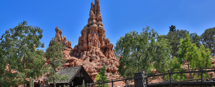 """Frontierland: Bringing the Human into Retail"" – Todd Weir"