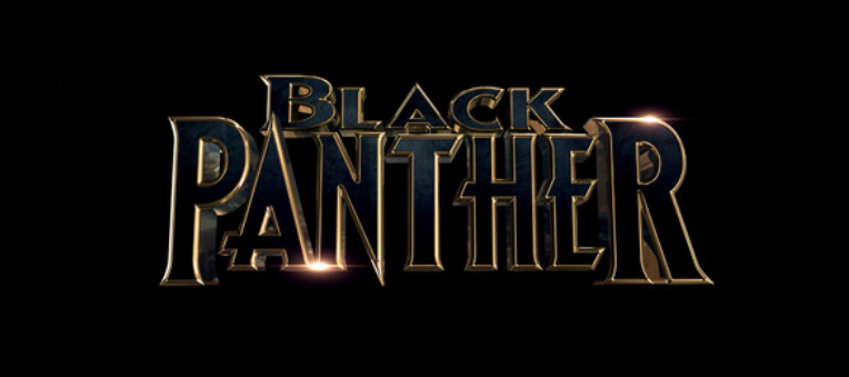 """Black Panther: The Future of Cultural Marketing"" – Jenny Cheung"