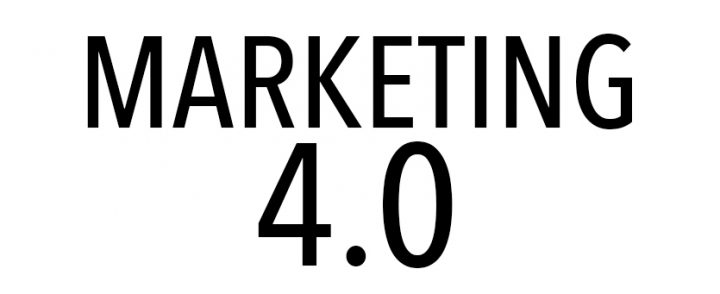 Marketing 4.0 pdf free download