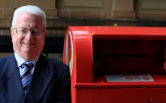 Customer Culture: An Interview with John Stanhope, Chairman of Australia Post