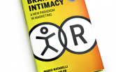 """Brand Intimacy"" – An Interview with Mario Natarelli"