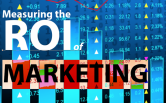 """The ROI of Marketing"" – Orly Zeewy"