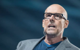 """Algorithms, Democracy, and Capitalism"" – An Interview with Scott Galloway"