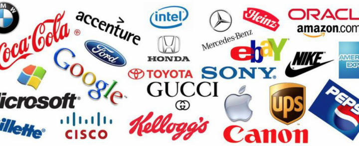 """A Review Of The World's Most Valuable Brands"" – Jonathan Knowles"