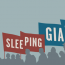 """Making Bigotry Unprofitable: The Sleeping Giants Story"" – Nandini Jammi"