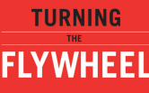 "BOOK REVIEW: ""Turning the Flywheel"" by Jim Collins"