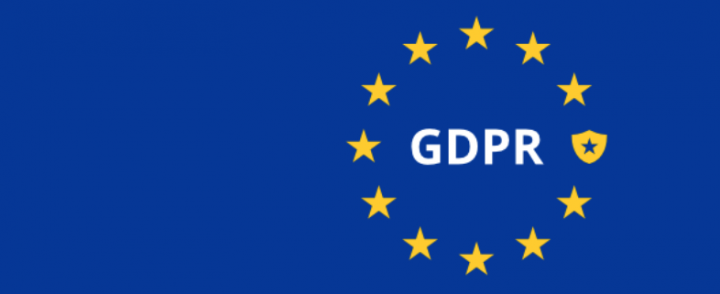 """How to Compete in a Post-GDPR World"" – A Discussion with Harvard's John Deighton"