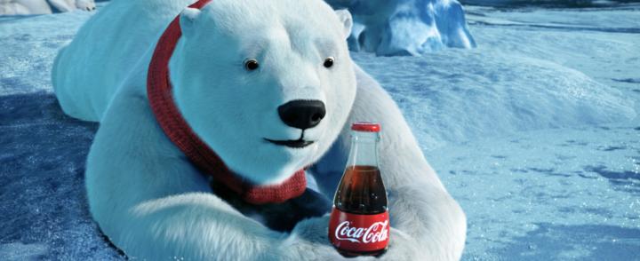 """""""How Woke is Coke?"""" – Christian Sarkar and Philip Kotler"""