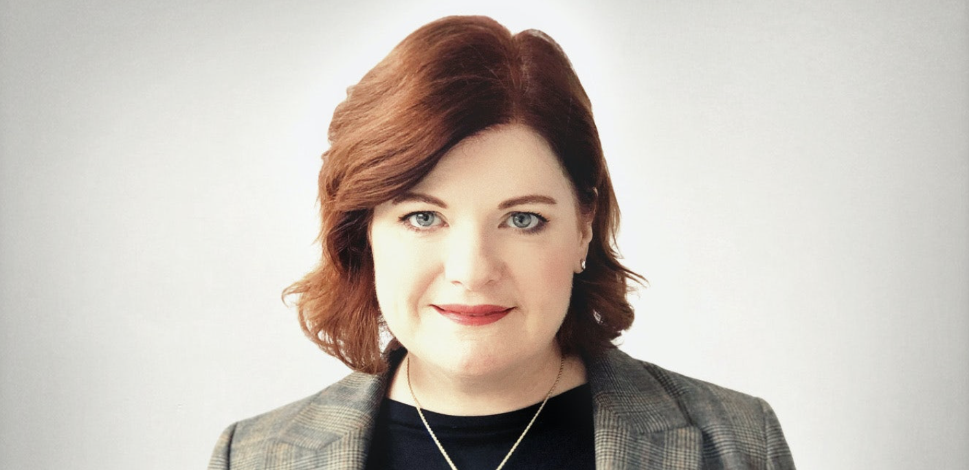 """Post-COVID, It's the Digital Experience"" – An Interview with Paige O'Neill, Sitecore CMO"