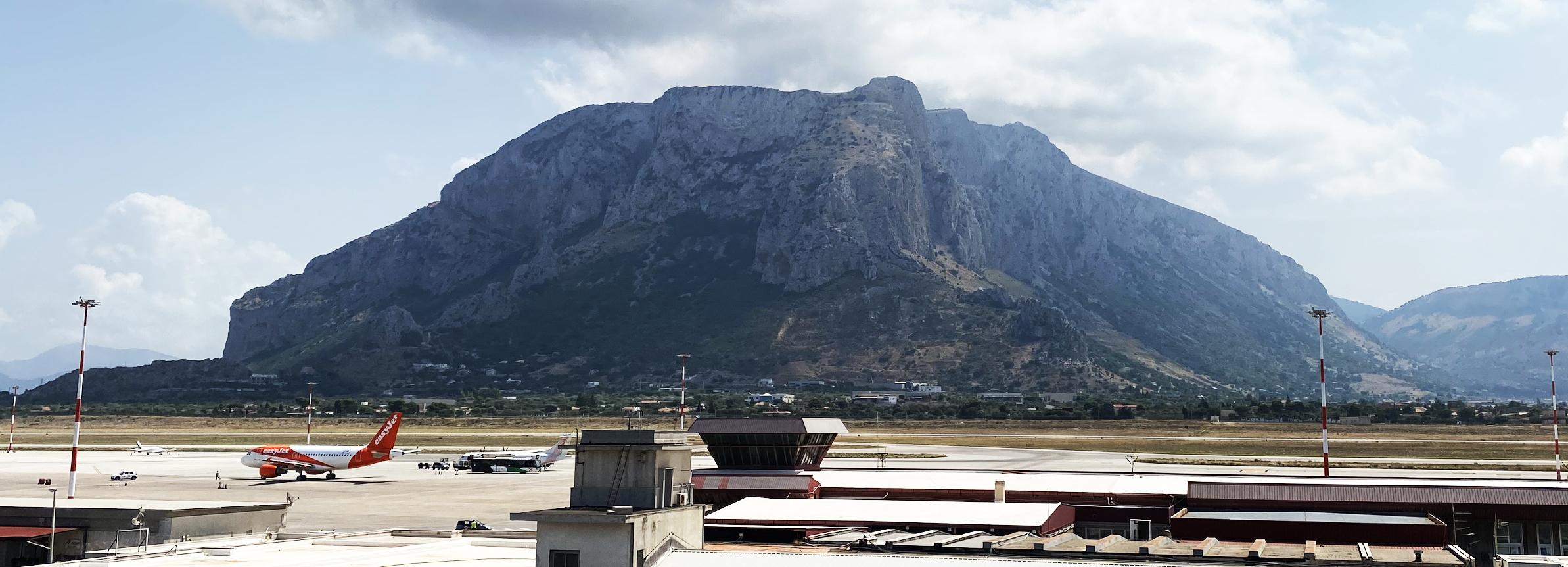 """The Fundamentals of Airport Marketing"" – Natale Chieppa, Giovanni Scalia, and Philip Kotler"